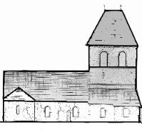 coupe eglise.JPG (7446 octets)